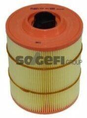 PURFLUX Filtre a air A1399
