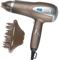 AEG Professional Haartrockner HTD 5584 (braun) - AEG