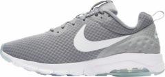 Nike Sportswear Sneaker »Air Max Motion Lw«