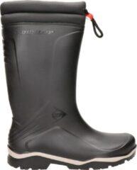 Dunlop Regenlaarzen - Maat 41 - zwart