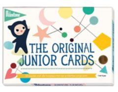 Junior photo cards original - Boek Vrije Uitgevers, De (9491931067)
