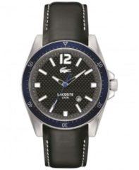 Lacoste 2010751 Heren Horloge