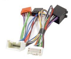 KRAM ISO2CAR - Wiring harness 86151