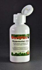 Berivita Rozenbottelolie Puur 50ml - Huidolie en Gezichtsolie van Rozenbottel Zaden - Rosehip Oil