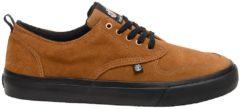 Element Topaz C3 Sneakers