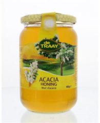 Acacia honing De Traay 900 gram