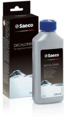 Saeco flüssiger Entkalker für Kaffeemaschine CA6700