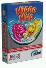 Hasbro Gaming Reisspel Hippo Hap