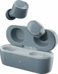 Skullcandy Jib True Wireless in-ear - Licht Grijs