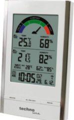 Technotrade TechnoLine WS 9480 Temperaturstation