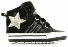 Zwarte Shoesme BP8W109