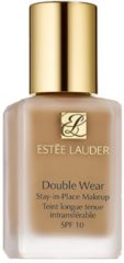 Estée Lauder Makeup Gesichtsmakeup Double Wear Stay in Place Make-up SPF 10 Nr. 2C3 Fresco 30 ml