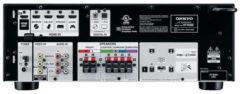 Onkyo Europe Electronics GmbH Onkyo HT-S3800 - Heimkinosystem HT-S3800