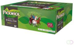 Thee Pickwick Engelse melange 100 zakjes van 2gr