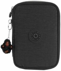 Kipling 100 Pens Etui true black