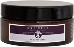 ZenzTherapy Repair Treatment Rosehip & Amaranth 250 ml