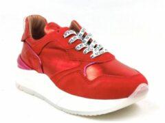 Rosso Mjus 572117