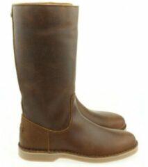 Giga Shoes 8500