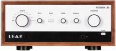 Audiolab LEAK Stereo 130