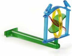 Beeztees Turno - Vogelspeelgoed - Plastic - 13x7,5 cm