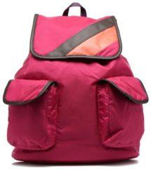 SALE -40 Bensimon - Authentic backpack - SALE Rucksäcke / rosa