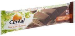 Cereal Céréal Reep Puur Maltitol (42g)