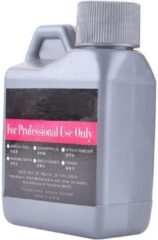Grijze DW4Trading® Acryl vloeistof Liquid monomer nagellak 120 ml