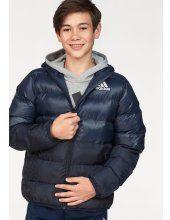Adidas Performance Steppjacke »YOUTH BOYS SD BTS JACKET«