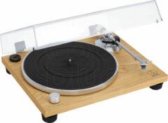 Audio-Technica Audio Technica AT-LPW30TK
