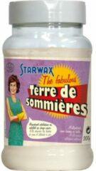 Starwax terre de sommière 'The Fabulous' multigebruik voor binnen & buiten' 200 g