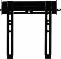 B-Tech BTV500 119,4 cm (47'') Zwart