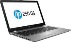 HP Notebook 250 G6 SP (3QL59ES)