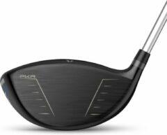 Wilson Staff D9 - Golfclub - Driver - Heren - 10.5 graden - Graphite - R-flex