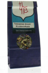 Pure The Kruideninfusie Toscaanse Droom (50g)