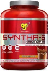 BSN Nutrition BSN Syntha-6 Edge, Chocolate Peanut Butter - 1920g