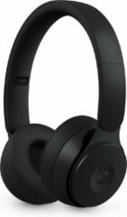 Beats by Dr. Dre Beats Solo Pro draadloze koptelefoon met ruisonderdrukking - Zwart