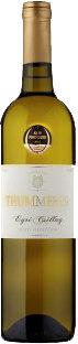 Afbeelding van Thummerer Csillag White Cuvee, 2014, Eger, Hongarije, Witte wijn