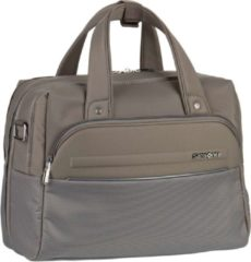 B-Lite Icon Beautycase 33 cm Samsonite dark sand