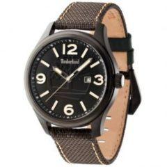 Orologio TIMBERLAND TBL14476JSB02 da uomo