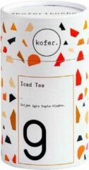 Kofer Verse losse thee Iced Tea