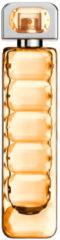 Hugo Boss Boss Orange Damendüfte Boss Orange Woman Eau de Toilette Spray 75 ml