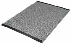 Witte Bo-Camp Urban Outdoor Bo-Camp Chill mat Beach 1,2x1,8m