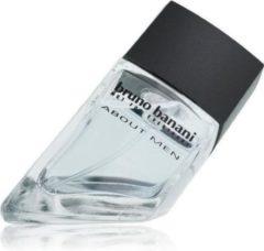 Bruno Banani About Men Parfum - 30 ml - Eau de Toilette