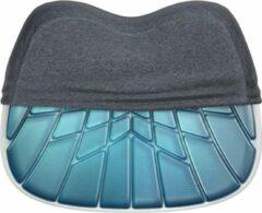 Witte Zitkussen Technogel Seat Pad Wedge 46 x 36,5 x 8