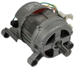 Zanussi-electrolux Motor, 9 Anschlüsse für Waschmaschinen 1320799032