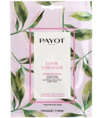 Payot Look Younger Shoothing And Lifting Sheet Mask