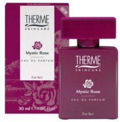 Therme Mystic Rose Eau de Parfum (EdP) 30ml