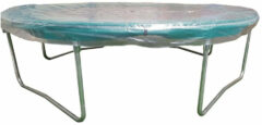 Etan Trampoline Beschermhoes - 335 cm - Transparant