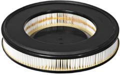 Nilfisk Patronenfilter 55-75 l für Staubsauger 107407300