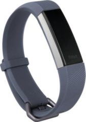 FitBit Fitnesstracker Alta HR